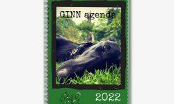 GINN agenda 2022 (1)